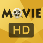 Movie HD Apk 2021 Download v5.0.7 Newest Version