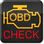 Torque Pro Apk (OBD 2 & Car) v1.10.114 Download Latest 2020