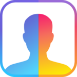 FaceApp Pro Apk Cracked v3.9.0 Full + MOD (Unlocked)