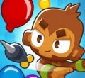 Bloons TD 6 Apk Mod Download v22.2 Latest Version [Unlocked all]