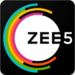 ZEE5 Mod Apk Download